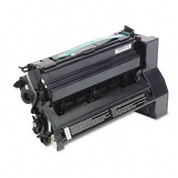 Lexmark - 10B041K - Lexmark Toner Cartridge - Laser - 6000 Pages - Black - 1 Each