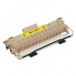 Lexmark - 10E0044 - Lexmark Optra C710 Coating Roll - 5000 Page - Laser