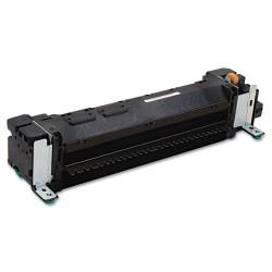 Lexmark - 12G4184 - Lexmark 110V Fuser Optra W820 Series Printer - Laser - 110 V AC