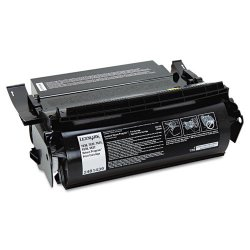 Lexmark - 24B1439 - Lexmark Toner Cartridge - Laser - 5000 Pages - Black