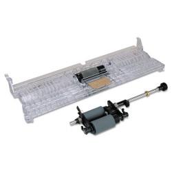 Lexmark - 40X4033 - Lexmark 40X4033 ADF Maintenance Kit
