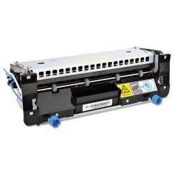Lexmark - 40X8425 - Ms81x/mx71x/mx81x Fuser Maintenance Kit