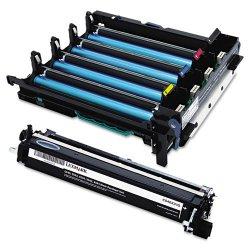 Lexmark - C540X71G - Lexmark Black Imaging Kit - 30000 Page - 1 Each