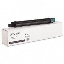 Lexmark - 12N0774 - Lexmark Oil Coating Roller - 14000 Page - Laser