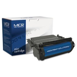 Micr Print Solutions Office Electronics Accessories