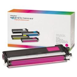 Media Sciences - 39857 - Toner Br Hl3140 Mg