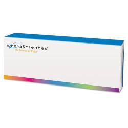 Media Sciences - 41102 - 41102 Remanufactured 310-8700 (GR332) High-Yield Toner, Black