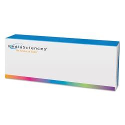 Media Sciences - MDA44003 - 44003 Compatible 331-8431 Toner, Magenta