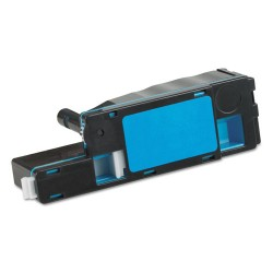 Media Sciences - MDA44006 - 44006 Compatible 332-0400 Toner, Cyan