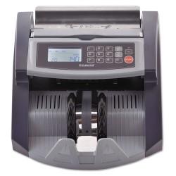 MMF Industries - 2005520UM - STEELMASTER(R) 2005520UM Professional Currency Counter