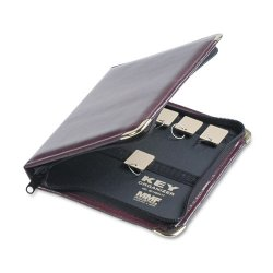 Mmf Industries Carrying Cases