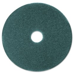 3M - 08405 - 3M Blue Cleaner Pads 5300 (Carton of 5)