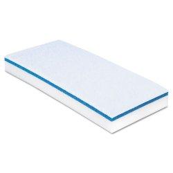 3M - 4610 - Scotch-Brite 4610 Doodlebug Easy Erasing Pad, 20 per Carton