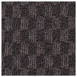 3M - 6500610BR - Nomad 6500 Carpet Matting, Polypropylene, 72 x 120, Brown