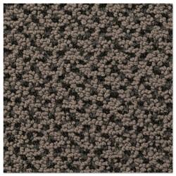 3M - 885035BR - Nomad 8850 Heavy Traffic Carpet Matting, Nylon/Polypropylene, 36 x 60, Brown