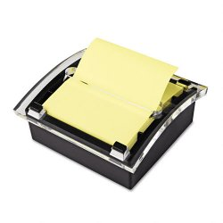 3M - DS330BK - Post-it Pop-up Notes Pop-Up Dispenser (Each)