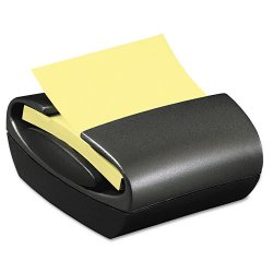 3M - PRO330 - Post-it Pop-up Notes Pop-Up Dispenser (Each)