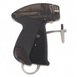 Avery Dennison - 925048 - SG Tag Attacher Gun, 2 Tagger Tail Fasteners, Smoke