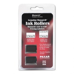 Avery Dennison - 925403 - Monarch Model 1131/1136 Pricemarker Ink Rollers