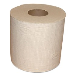Morcon Paper - C5009 - Center-Pull Roll Towels, 2-Ply, 7.875 x 500, 150/Roll, 6/Carton