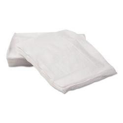Morcon Paper - MOR D1213 - Mor-Soft Jr Dispenser Napkins, White, 6 1/2 x 5, 250/Pack, 24 Pack/Carton