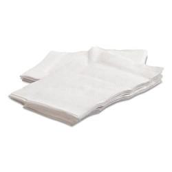 Morcon Paper - MOR D712 - Mor-Soft Lowfold Paper Napkins, White, 3 1/2 x 5, 400/Pack, 20/Carton