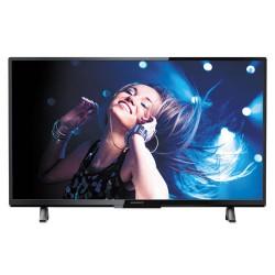 Magnavox - 40MV336X - LED LCD SMART TV, 40, 1080p