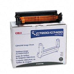 Okidata - 41304108 - Oki Drum Cartridge - 30000 - 1 - Retail