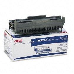 Okidata - 41331601 - Oki Drum Cartridge - 20000 Page - 1 - Retail