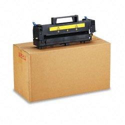 Okidata - 41945601 - Oki Fuser Kit - LED