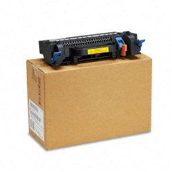 Okidata - 42158601 - Oki Fuser Kit - LED