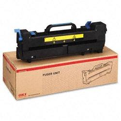 Okidata - 42931701 - Oki Fuser Unit - LED - 100000