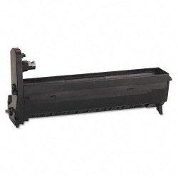 Okidata - 43381702 - Oki 43381701/2/3/4 Laser Image Drums - 20000 - 1 Each