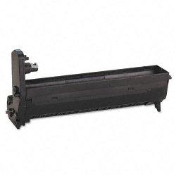 Okidata - 43381703 - Oki 43381701/2/3/4 Laser Image Drums - 20000 - 1 Each