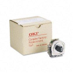 Okidata - 50114601 - Oki Printhead - Dot Matrix - 200000000 Character - 1