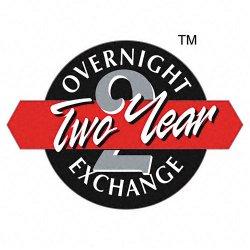 Okidata - 58263102 - Oki OKIcare - 2 Year - Service - Maintenance - Physical Service