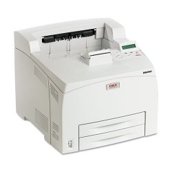 Okidata - 70047804 - Oki Auto Duplex Unit For B6250n and B6250dn Printers