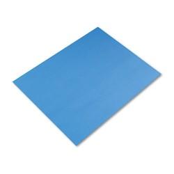 Pacon - 54501 - Peacock Four-Ply Railroad Board, 22 x 28, Light Blue, 25/Carton