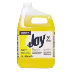 Procter & Gamble - 57447 - Joy Man. Pot/pan Deterget Lemon Scent Gal