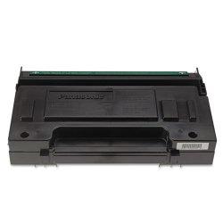 Panasonic - UG5570 - Panasonic Black Toner Cartridge - Laser - 10000 Page - 1 Each