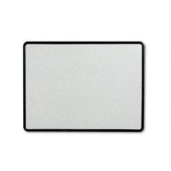 Quartet (Acco) - 699375 - Quartet Contour Granite Board (Each)