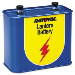 Spectrum Brands Batteries Chargers and Accessories