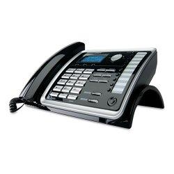 RCA - 25214 - 2-Line Corded Phone with Full Duplex Speakerphone