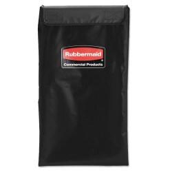 Rubbermaid Anti-static Bags