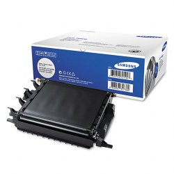 Samsung - CLP-T660B - Samsung Transfer Belt for Color Laser Printers - 50000 Page - Laser