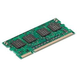 Samsung - ML-MEM170 - Samsung 512MB SDRAM Memory Module - 512MB - SDRAM