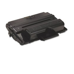 Samsung - SCX-D5530A - Samsung Low Yield Black Toner Cartridge - Laser - 4000 Page - Black
