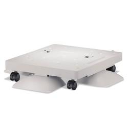 Samsung - SL-DSK001S/SEE - Samsung Printer Stand
