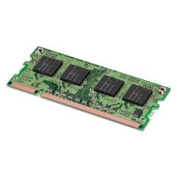 Samsung - SL-MEM001/SEE - Samsung 1GB DDR3 SDRAM Memory Module - 1 GB - DDR3 SDRAM - Non-ECC - Unbuffered