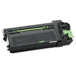 Sharp - AL200TDU - Sharp Toner Developer Cartridge For AL-2080 - 9000 Pages